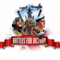 Battles for Victory Day 1