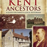 Tracing your Kent Ancestors