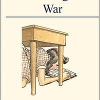 A School Girl's War