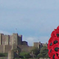 Remembrance Day Commemorations - 11th November 2018