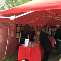 Kent Miners' Festival 2018