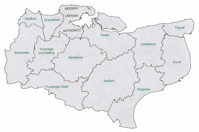 Kent Map on fraser valley regional district map, derbyshire map, norte map, hertfordshire map, sussex map, cornwall map, london map, scotland map, mercia map, khan map, isle of wight map, dorsetshire map, cleveland park map, maidstone map, flevoland map, wychwood map, united kingdom map, wales map, surrey map, hampshire map,